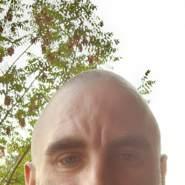franckw45248's profile photo