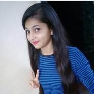 sonujanub's profile photo