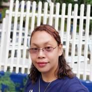 joyescalona301117's profile photo