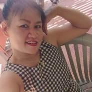 userpgcu9471's profile photo