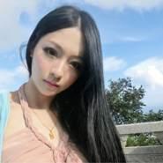 useryqstm1367's profile photo