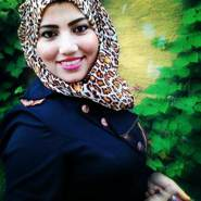 fatimaa090's profile photo
