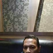 sujonoj71197's profile photo