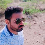 jagdishb781350's profile photo
