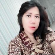 eva6331's profile photo