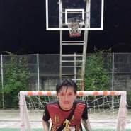 ye59670's profile photo