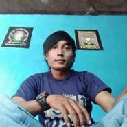wahyup939790's profile photo