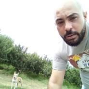 giovannis423319's profile photo