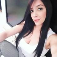 olal674's profile photo