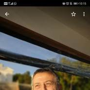 elies124830's profile photo