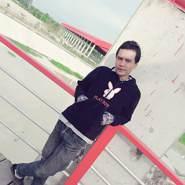 userwpvz8167's profile photo