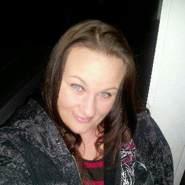 blacknicho's profile photo