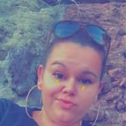 Manon06L's profile photo