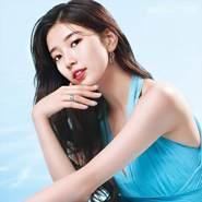 panhisa785112's profile photo