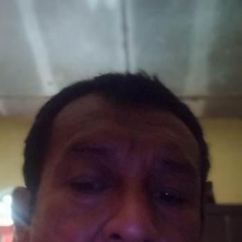 kamil114701_Johor_Single_Male