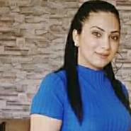ayselinn's profile photo