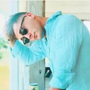 donaldson186586's profile photo