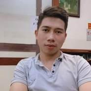 phuongnam32171's profile photo