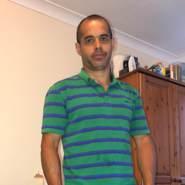 alberto324929's profile photo