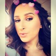 josianeshr's profile photo