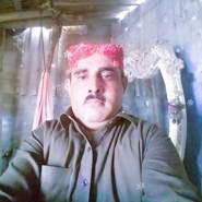 hassanh723651's profile photo