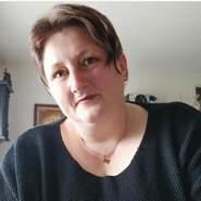 maryq60's profile photo