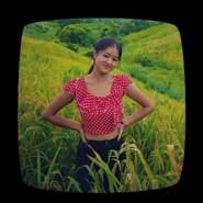 babli25's profile photo