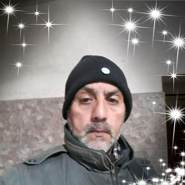miguelc483989's profile photo