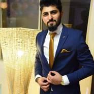 revana959133's profile photo