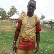onoopeyemi's profile photo