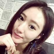 alicea702194's profile photo