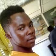 davidg65270's profile photo