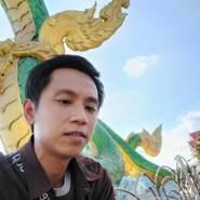 panyak989724's profile photo