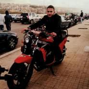 boaaly597982's profile photo