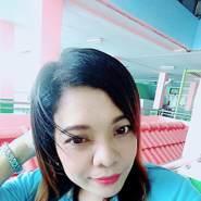 useryfvtn46's profile photo