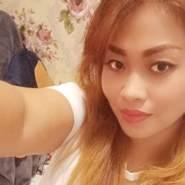 arafah4m's profile photo