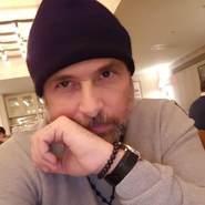 graymoore191's profile photo