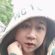 usergk6134's profile photo