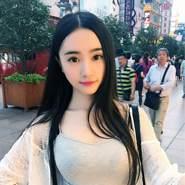usernhrt16's profile photo