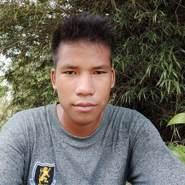 useril648's profile photo