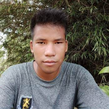 useril648_Udon Thani_Singur_Domnul
