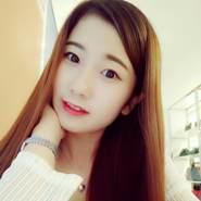 userciwh49's profile photo