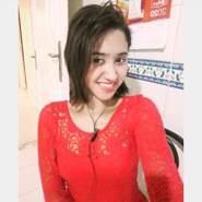 nermenm742655's profile photo