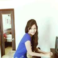 preeti576678's profile photo