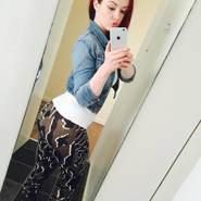 bellar689922's profile photo