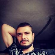 giorgik539549's profile photo