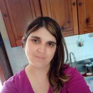 mariap573006's profile photo