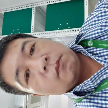 ducp200_Ho Chi Minh_Kawaler/Panna_Mężczyzna