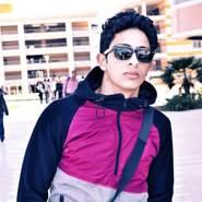shs6617's profile photo