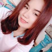 userjrol671's profile photo